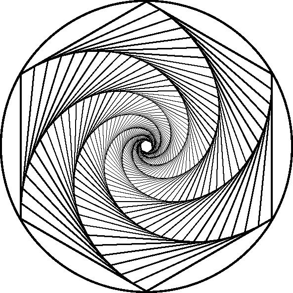 Sollus